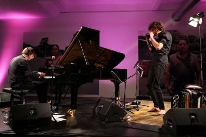 P1380743 Wollny & Peirani - Foto TJ Krebs jazzphotoagency@web.de
