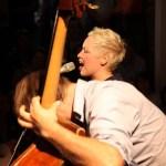 +++ news +++ 15. Weidener Jazzseminar +++ Hömma 17 - Jazzfestival Oberhausen +++