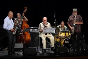 P1440968 Saxophone Summit - Foto TJ Krebs jazzphotoagency@web.de