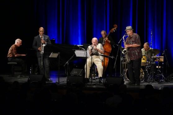 P1450372 Saxophone Summit - Foto TJ Krebs jazzphotoagency@web.de