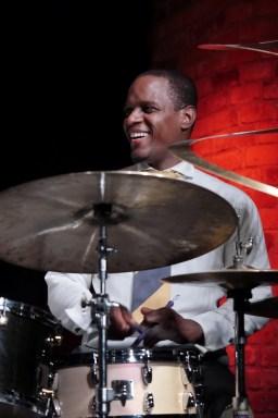 P1470269 Quincy Phillips - Foto TJ Krebs jazzphotoagency@web.de