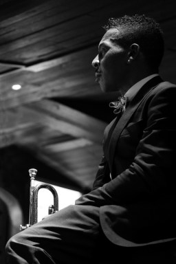 P1470357 Roy Hargrove - Foto TJ Krebs jazzphotoagency@web.de