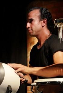 P1480245 Rhani Krija - Foto TJ Krebs jazzphotoagency@web.de