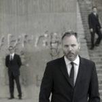 """Um Haltung geht es: Im Gespräch mit Florian Peters über dessen neues Album """"11 Waves"""""""