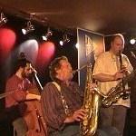 Der einfache Weg zum Jazz