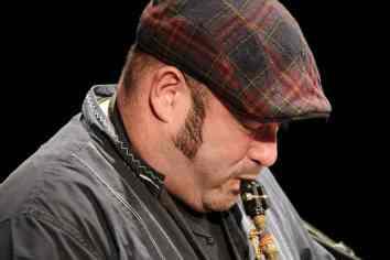 P1650019 Murgia - Foto TJ Krebs jazzphotoagency@web.de