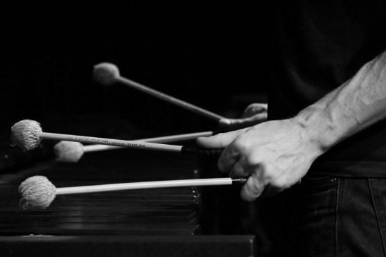Jim Hart hands - Foto TJ Krebs jazzphotoagency@web.de
