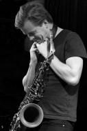 Marius Neset 3 - Foto TJ Krebs jazzphotoagency@web.de
