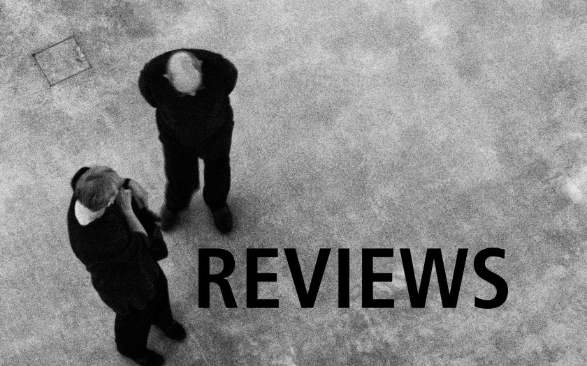 JazzZeitung Review
