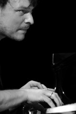 Chris Gall 2 - Foto TJ Krebs jazzphotoagencyweb.de