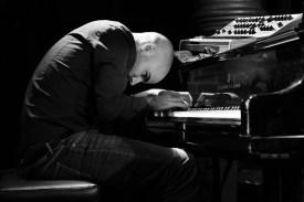 Florian Favre - Foto TJ Krebs jazzphotoagency@web.de