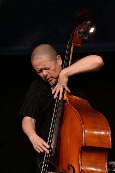 P1460136 Kiyoshi Kitagawa - Foto TJ Krebs