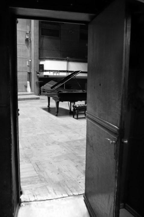 P1572298 Behind the stage - Valdés Foto TJ Krebs