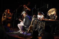 Dahlgren (Band), Bezau Beatz, Bezau, Photo (c) Ralf Dombrowski