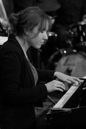Svetlana Marinchenko - Foto TJ Krebs