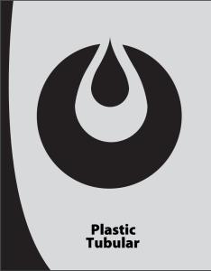 Plastic Tubular Catalog