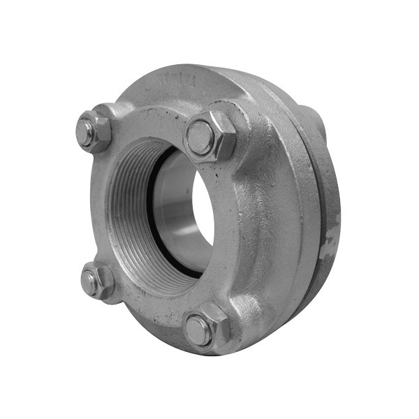 Dielectric Flanges Jb Products