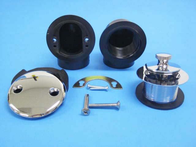 Sch 40 Abs Half Kits Lift Amp Turn Jb Products