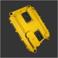 Caterpillar Diesel ECM Tuning