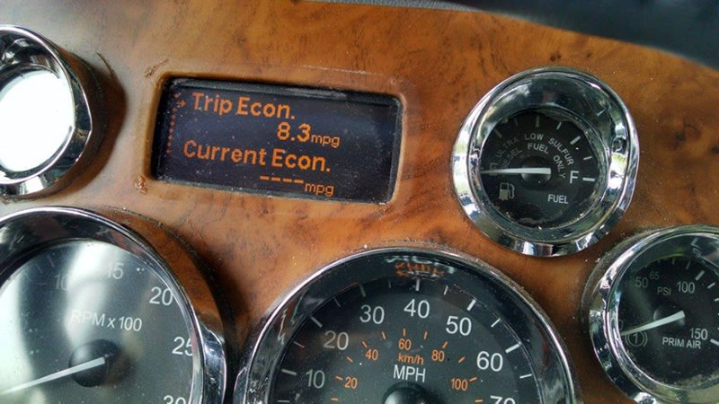 J-Ball Electronics Custom Diesel Tuning