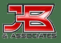 JB and Associates