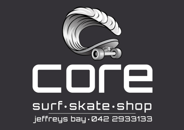 Visit Core Surf & Skate for awesome deals.