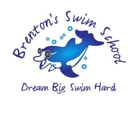 Brenton Swim School 2013