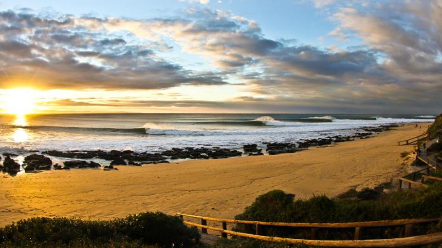 corona open jbay supertubes jeffreys bay