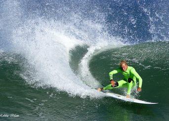 Jbay surf