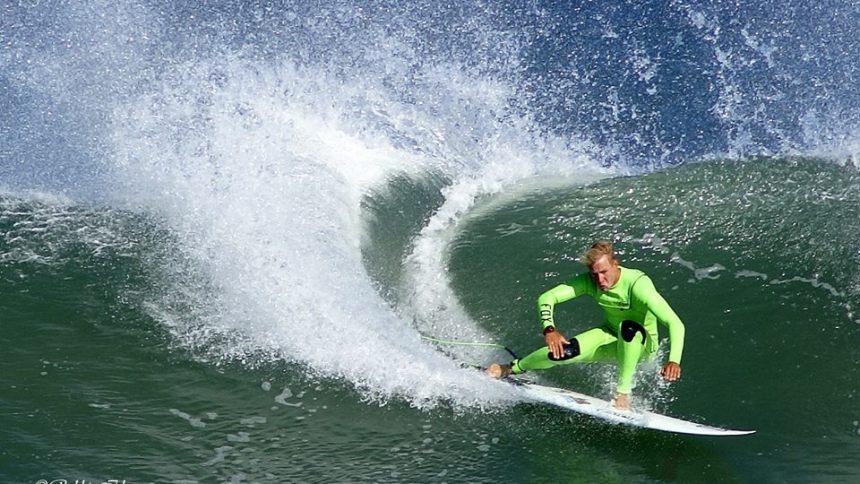 Jbay surf jeffreys bay