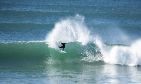 corona open jbay world surf league jbay winterfest jeffreys bay
