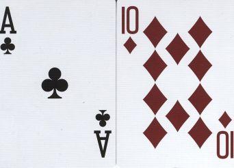 online blackjack yebo casino