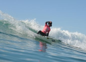jeffreys bay surf