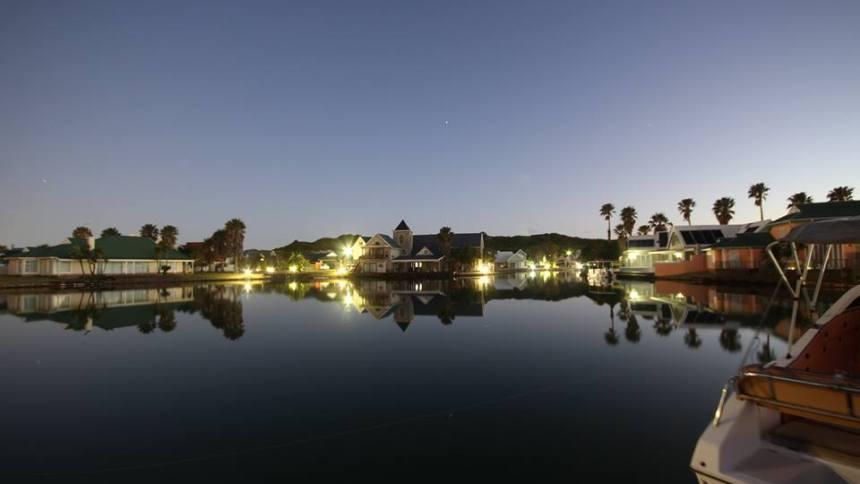 marina martinique property for sale