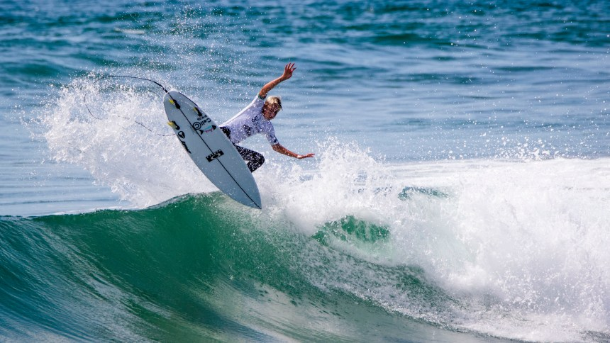 james ribbink vissla jeffreys bay