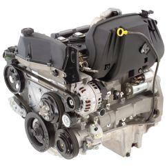 2009 Klr 650 Wiring Diagram Scosche Gm2000 Chevrolet Colorado 5 Cylinder Engine | Get Free Image About