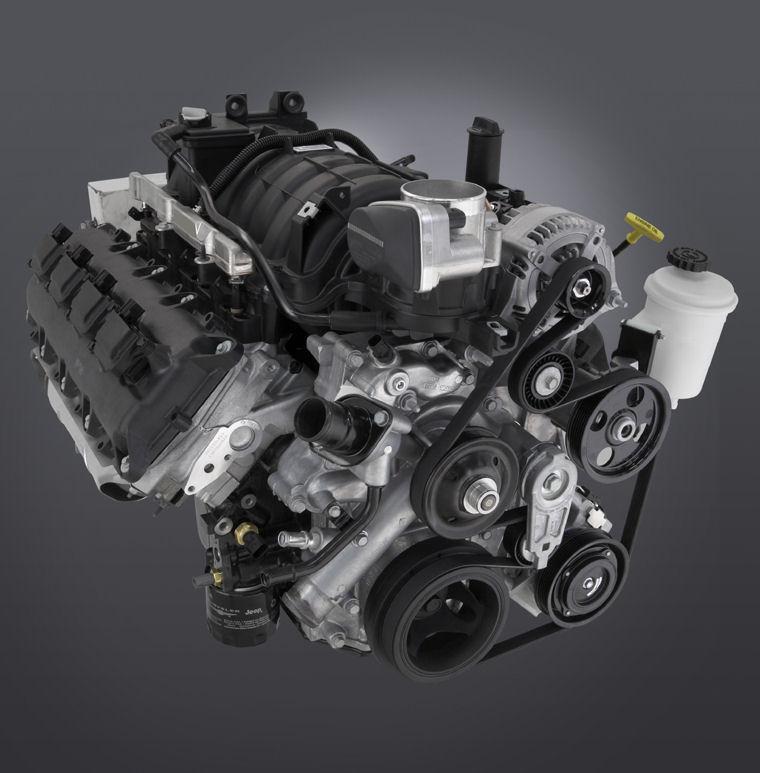 Smart Car Engine Diagram Carpartsnet Pictures