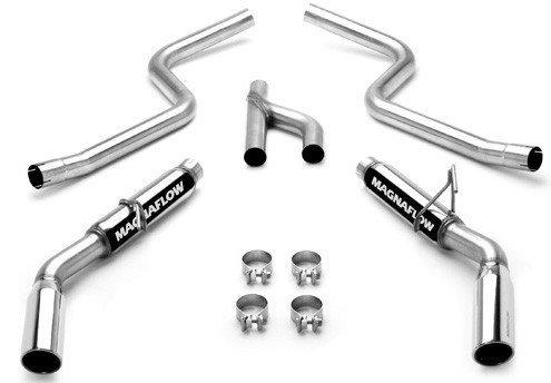 Aftermarket: Aftermarket Ford Ranger Parts
