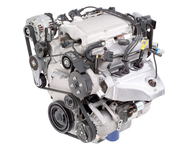 G6 Engine Diagram Free Image About Wiring Diagram And Schematic