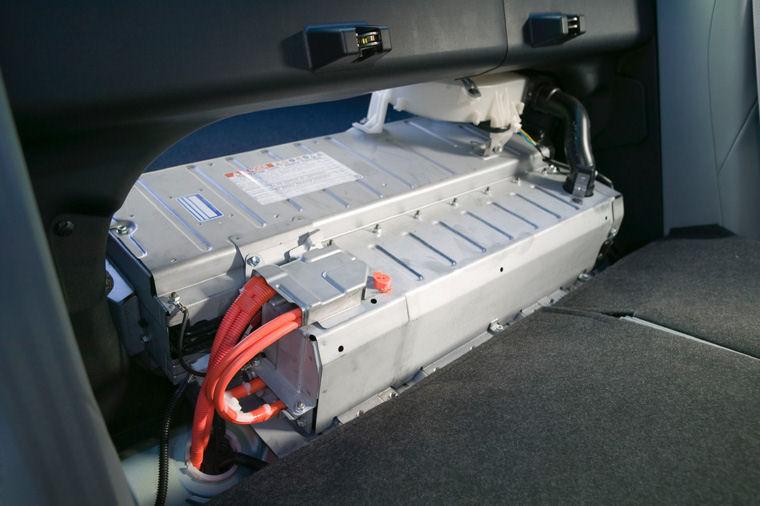 kia rio 2003 radio wiring diagram ls3 map sensor hyundai xg300 fuse box diagram, hyundai, free engine image for user manual download
