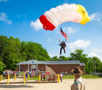 Flag_Retirement_Event-¬2015_Steve_Ziegelmeyer-5261