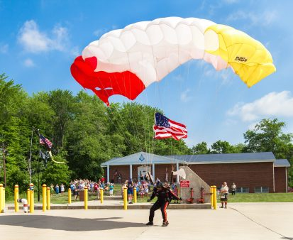 Flag_Retirement_Event-¬2015_Steve_Ziegelmeyer-5265