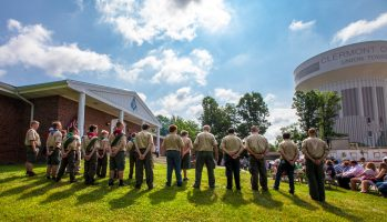 Flag_Retirement_Event-¬2015_Steve_Ziegelmeyer-5299