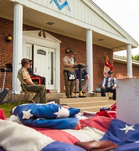 Flag_Retirement_Event-¬2015_Steve_Ziegelmeyer-5313