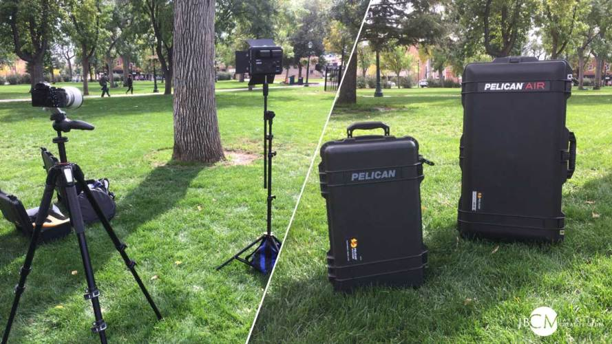 pelican-case-jay-billups-creative-media