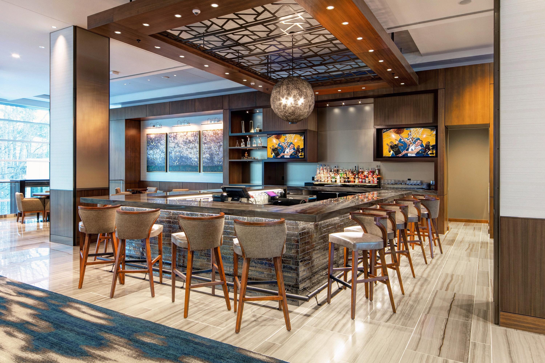 Small Lounge Interior Ideas