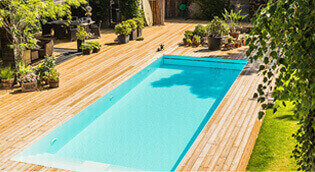 Swimming Pool Refurbishment, Maintenance & Repair UK – JB Elite