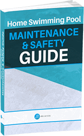 Maintenance & Safety Guide