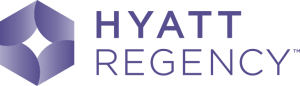 HyattRegency