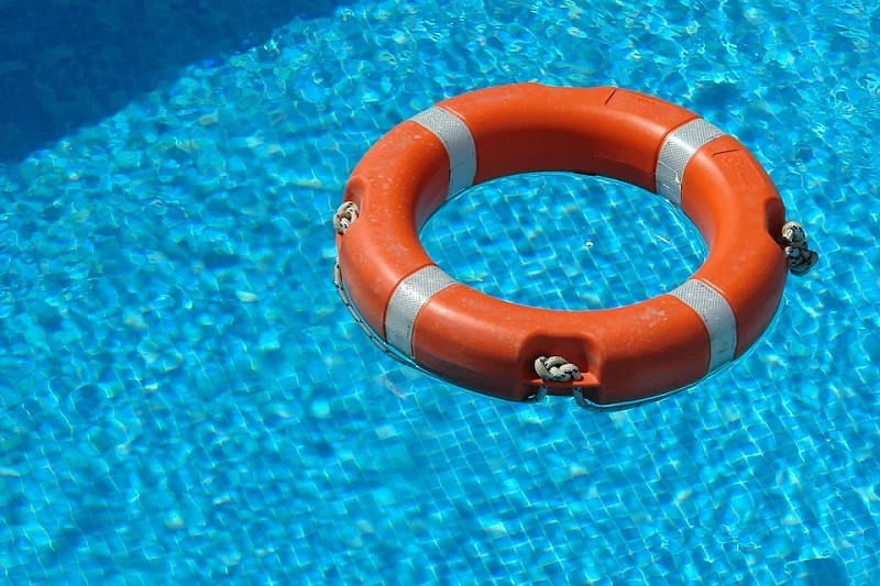 How To Build Awareness Of Safety Around Swimming Pools
